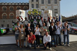 podio2015rid