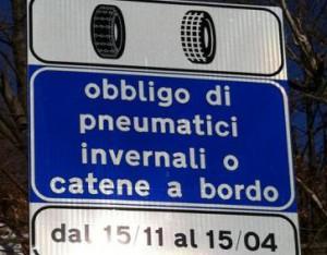 9313-catene_a_bordo
