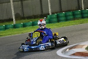 Kart entella (Copia)