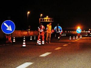 autostrade lavorinotturni1