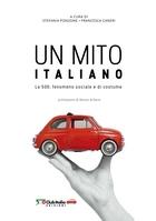 Libroi500_Un_Mito_Italiano_giornalisti-1 (Copia)
