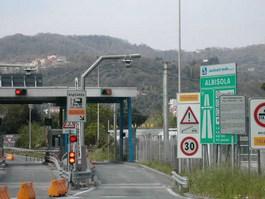 albisola_autostrada_casello_chiuso (Copia)