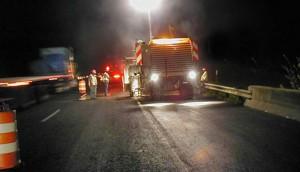 lavori-di-asfaltatura-autostradale-2-2