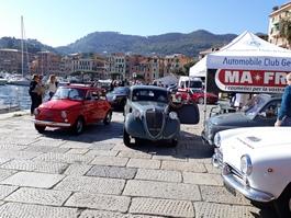 Fiat 500 bis (Copia)