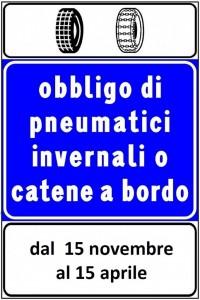 pneumatici-catene-neve_strade-683x1024
