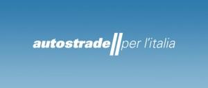 Logo_Autostrade_per_lItalia