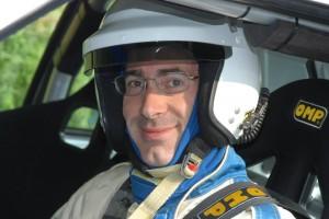 Paolo Bordo