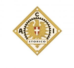 aci-storico_logo