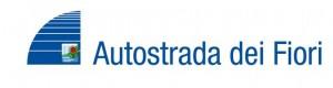 Logo Autofiori
