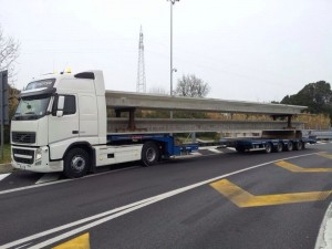 trasporti-eccezionali-autostrada