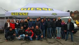 Corso Copiloti Lanterna 2019 Rid