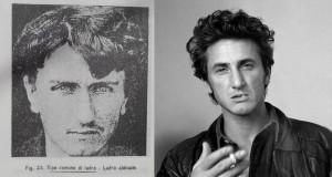 Ladro Lombroso - Penn