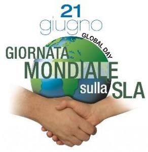 global day 2