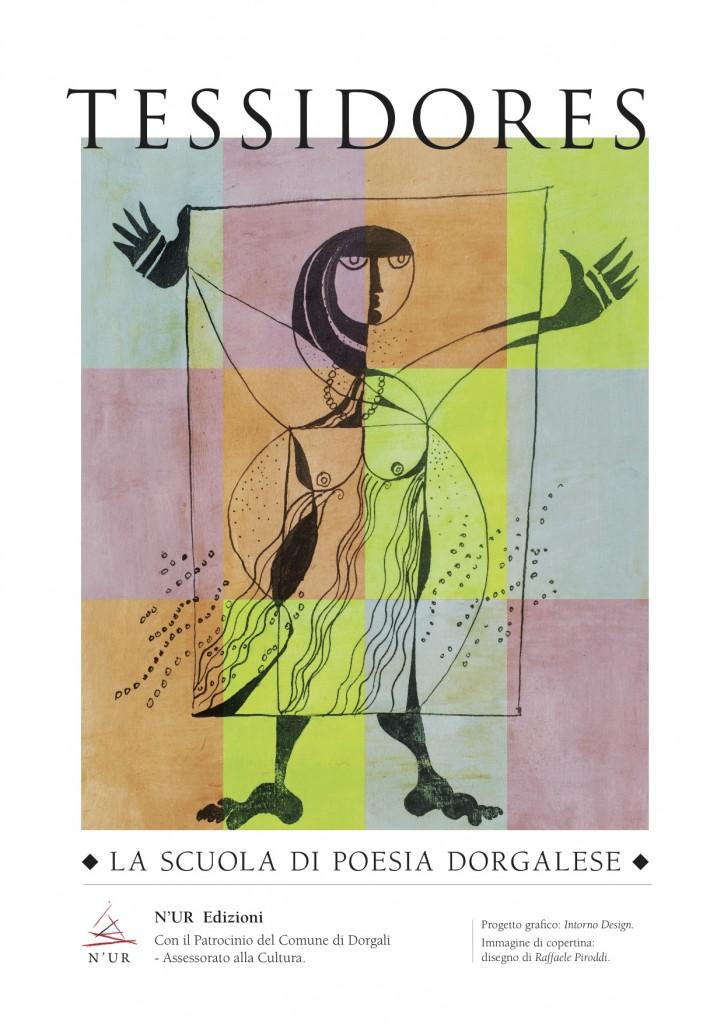 Immagine tratta dal sito www.nursrl.it