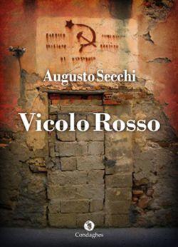 augusto-secchi-vicolo-rosso