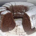 ricetta-ciambellone-al-cacao_4d771682bc37926cd3c512c1ab98781c
