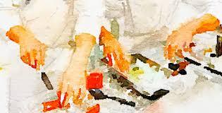 Libro di cucina di anna prandoni in coghina blog finegil for Si riportano in cucina