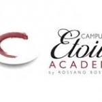 Etoile Academy