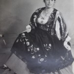 Giovanna Crapolu Orune