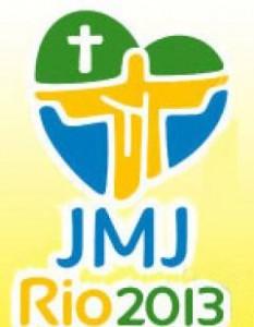 Logo GMG 2013