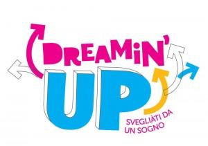 Dreamin'UP - Svegliati da un sogno