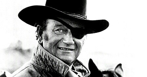 johnwaynevalordeley