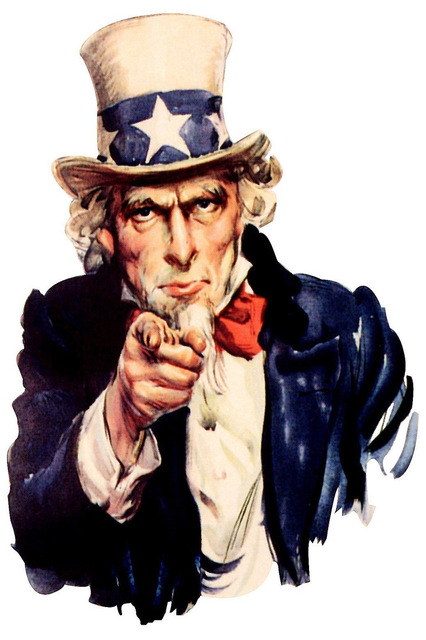 2318-Uncle-Sam-I-Want-You-Classic-Movie-Wall-Sticker-Art-Poster-For-Home-Decor-Silk.jpg_640x640