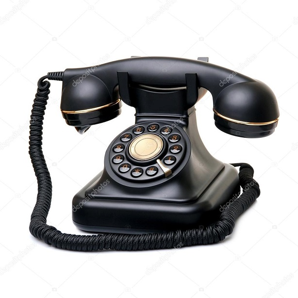 depositphotos_29494983-stock-photo-old-phone