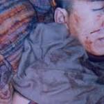 Uno dei tre religiosi uccisi in nome del culto di Gyalpo Shugden nel '97