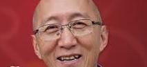 Il medico del Dalai lama Tsetan Dorji Sadutshang