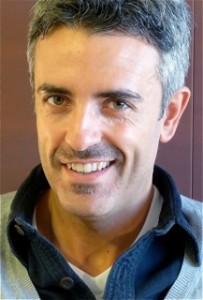 Antonio Spera insegnante Bikram