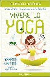 Il libro di Sharon Gannon