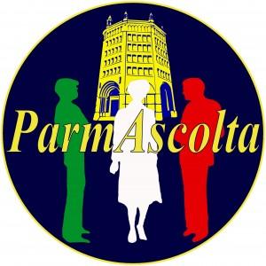 Logo ParmAscolta