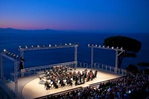 TERZA APERTURA FVG-Mitteleuropa-Orchestra-SMALL