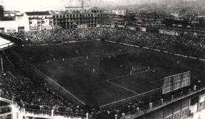 Stadi_Filadelfia_Torino_1