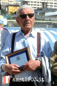 Luca C