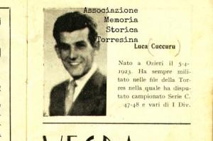 Torres196