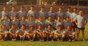 Torres_1990-1991