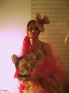 Foto tratta dal blog www.pfgstyle.com di Patrizia Finucci Gallo