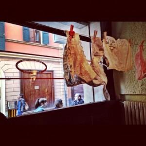 Bar SaleContavalli