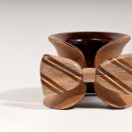 Simone Frabboni -WoodDesign-