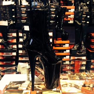 new product a34d6 86df2 Mi Piaci, il negozio delle altre scarpe - BO-utique - Blog ...