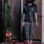 Lookbook La Ferramenta SS14 - Matteo Marchi Images