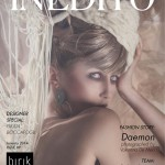 Cover Inedito Gennaio 14