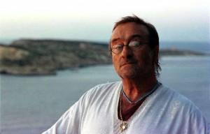 Lucio Dalla