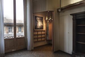 Atelier Corradi