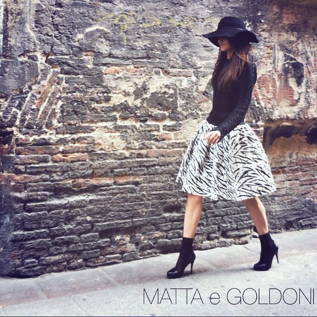 BO-utique - Blog - Bologna - Repubblica.it 381c01b24327