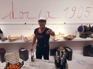 Marretti Pitti Doria1905