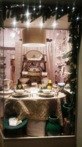 Bo utique blog bologna for Boutique bologna