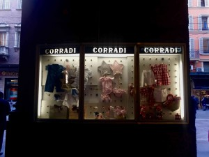 Madamadorè Ex Corradi